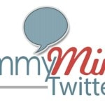 Join #MommyMindset Twitter Chat 7/31