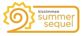 Experience Kissimmee Summer Sequel Sweepstakes