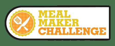 H-E-B Meal Maker Challenge