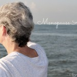 September is Menopause Awareness Month