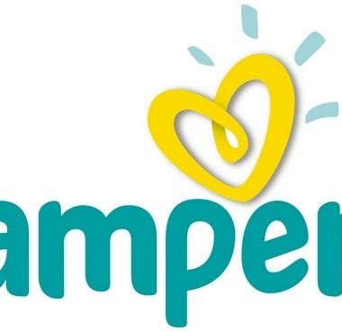 Diaper Innovations from Pampers