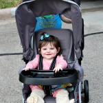 Preparing for Two Children: The Stroller Dilemma
