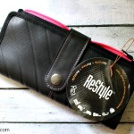 Supporting Women with ReStyle Fair Trade