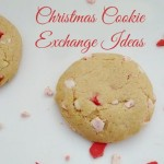Christmas Cookie Exchange Ideas with Bing Smart Search