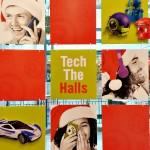 Tech the Halls with… RadioShack