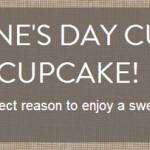 14 Valentines Day Cupcakes for Your Cupcake