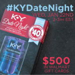 Join me at the #KYDateNight Twitter Party