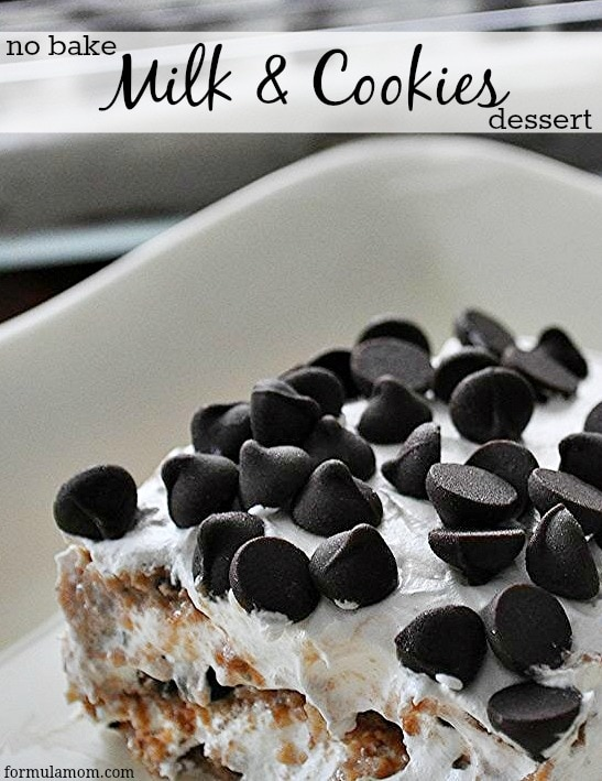 These No Bake Avalanche Cookies are SO good they're based on one of my most popular recipes, Avalanche Bars! They are a delicious crispy and creamy no bake cookie recipe! Today we're talking all out sweet stuff. Sweet, EASY stuff. Like so deliciously sweet that you cantstopwontstop, but your.