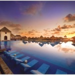 Need a Vacation? Win with Now Resorts & Spas! #ResortEscape