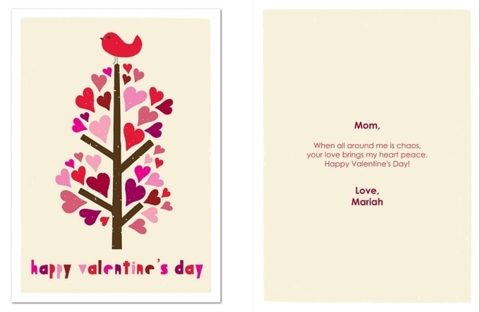Making Valentines Day Special  The Simple Parent