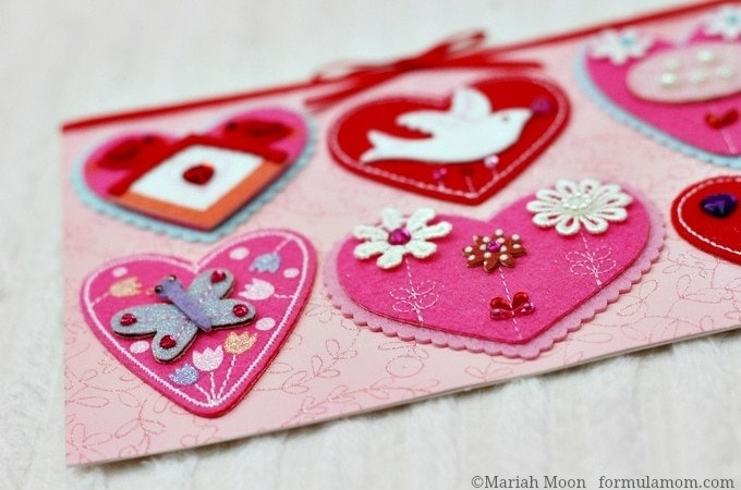 5 Valentines Day Gift Ideas for Busy Parents with Walmart Best Plans