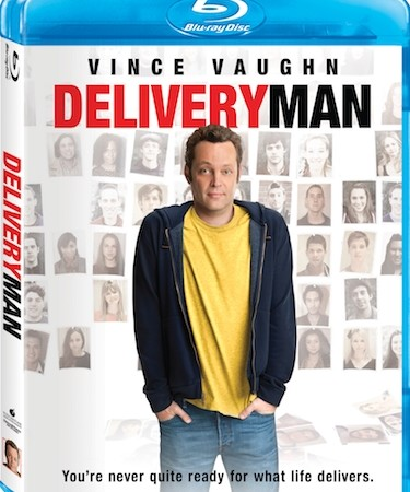 Join Me for the #DeliveryMan Twitter Party 3/25