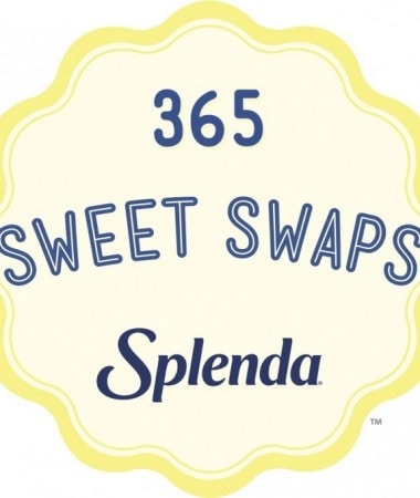 #SweetSwaps Twitter Party