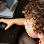 Bing in the Classroom Makes Learning Safer for Kids