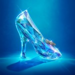 Live Action Cinderella: A Dream is a Wish Your Heart Makes!