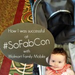 SoFabCon Success with Unlimited Talk Text and Data/Web