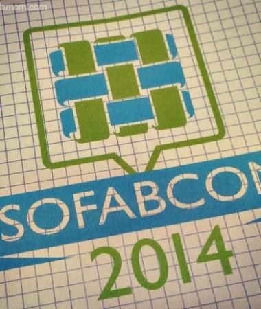 Social Media Tips Learned at #SoFabCon14 #FamilyMobile