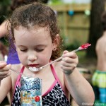 Water Play Date Ideas with Capri Sun