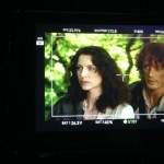 From Book to Television: Outlander Series