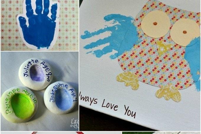 10 Adorable Grandparents Day Gift Ideas #grandparentsday