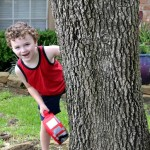 Everyday Basics for Kids with PS from Aeropostale