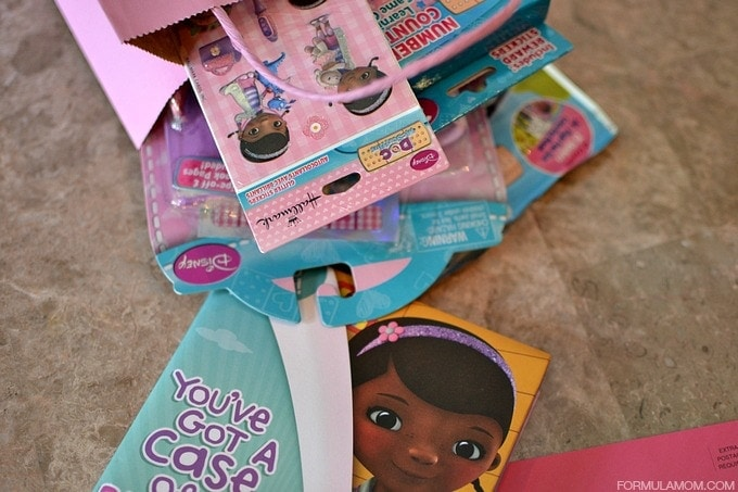 Tips for Surviving Birthday Party Season: Easy Gift Giving #kidscards #shop