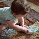 3 Easy Ways to Get Moving with Baby