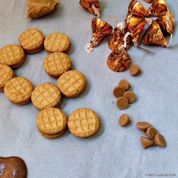 Edible-Acorns-Fall-Craft-Supplies