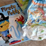 Practical Potty Training Tips