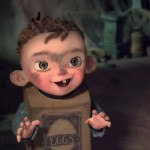 The Boxtrolls: What Makes a Family?