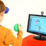Meet Timocco: Games that Help Developmental Skills