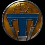 Disney's Tomorrowland Movie Date Night Potential