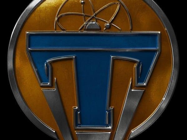 Disney's Tomorrowland Movie Date Night Potential