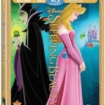 Disney's Sleeping Beauty – Sleeping Prize Pack