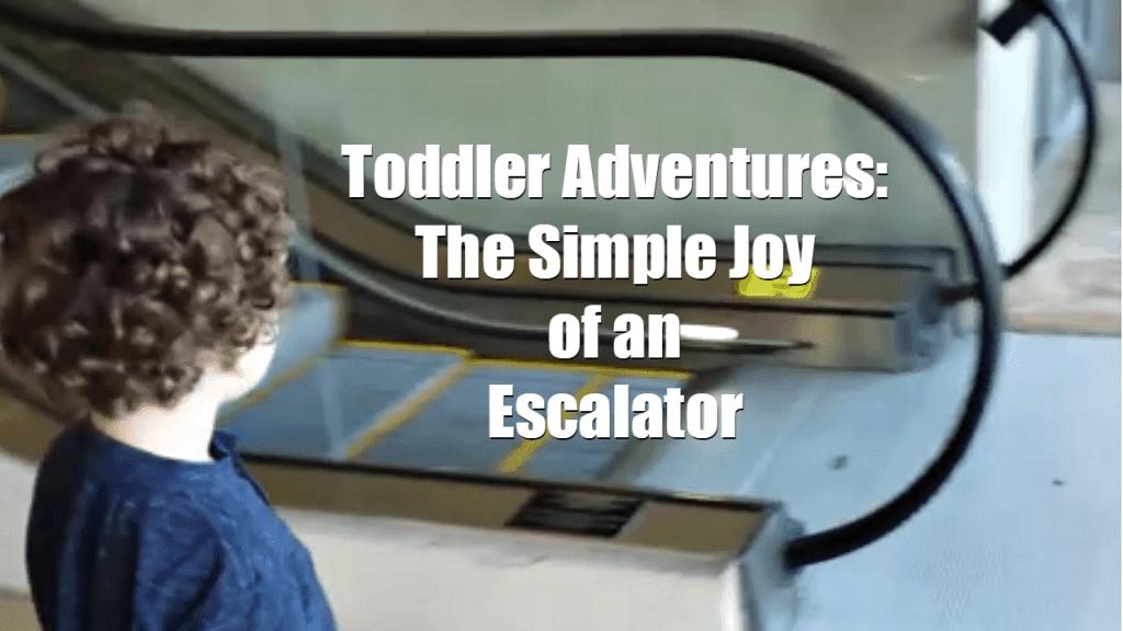 Toddler Adventures #vlog #GrowingUpMoon