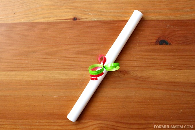 Christmas Eve Tradition Ideas with Groupon #GiftGroupon