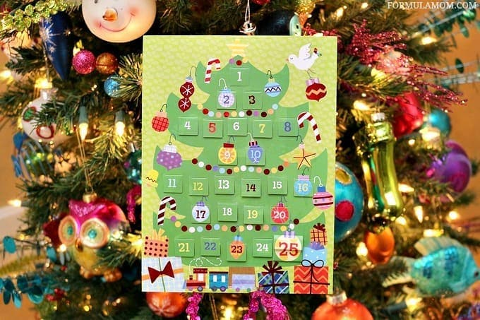 New Christmas Traditions: Giving Christmas Experiences #GiftGroupon