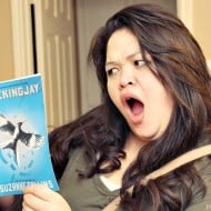 Celebrating The Hunger Games: Mockingjay – Part 1