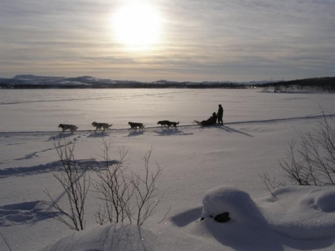 Travel Bucket List Ideas: Explore the Arctic! #Hurtigruten #travel