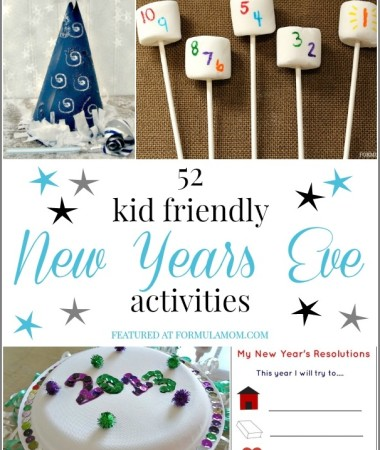 52-Kid-Friendly-New-Years-Eve-Activities