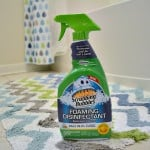 Easy Ways to Keep the Bathroom Clean