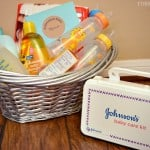 Johnsons-More-Hands-More-Hearts-Care-Kit