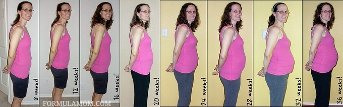 The Truth About Weight Loss #WeightWatchers #WWSponsored