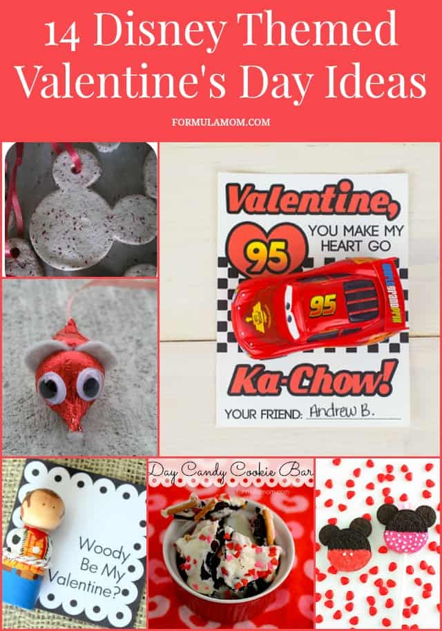 14 disney valentines ideas valentinesday for Things to do on valentine s day near me