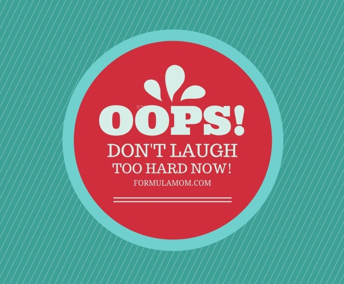 Don't Laugh Too Hard Now (Free Sample!) #ad #DropYourPants ...