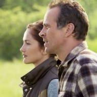 Hallmark Hall of Fame Movies: Away & Back