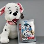 101 Dalmatians Brings Classic Disney Home