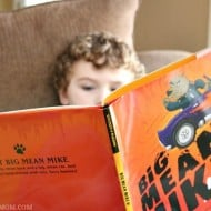 Reading Resources for Parents with Practickle