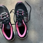 Simple Training Tips for New Runners