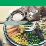 Sponsored: Knorr Flavor of Home
